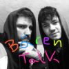 Bärentalk Podcast Download
