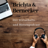 Brichta und Bernecker - Der Wirtschafts- und Börsenpodcast Podcast Download