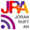 Jöran ruft an (JRA) – ein Anruf, eine Frage, eine Antwort, fertig! Podcast Download