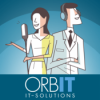 ORBIT IT-Solutions Podcast Download