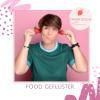 Food Geflüster Podcast Download