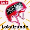 Lokalrunde – taz Podcast aus Hamburg und Berlin Download