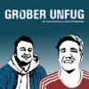 Grober Unfug Podcast Download