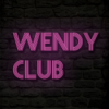 Wendy Club Podcast Download