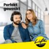 Perfekt Geweckt Podcast Download