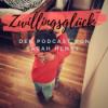 Zwillingsglück - Selbstbestimmt und glücklich von Anfang an Podcast Download