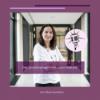 DER Stressmanagement-Guru Podcast Download