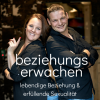 beziehungserwachen Podcast Download