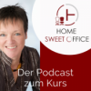 HSO Herbst 2019 Podcast Download