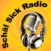 Schäl Sick Radio Podcast Download