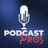 Podcast Pros Podcast Download