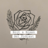 Brot & Rosen Podcast Download
