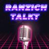 Ranzich Talkt Podcast Download
