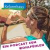 Reformhaus: Selbst heilen mit Kräutern - Erkältungszeit, Schlafprobleme, Stress und Hektik ... gegen viele Gesundheitsprobleme ist ein Kraut gewachsen! Podcast Download