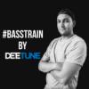 #BASSTRAIN Podcast Download