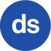 deutsche-startups.de-Podcast Podcast Download