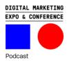 DMEXCO Podcast