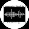 Personalerschnack Podcast Download