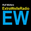 ExtraWelle Podcast Download