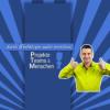 Sebastians Projekte, Teams & Menschen Podcast Download
