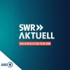 SWR Aktuell Baden-Württemberg Podcast Download