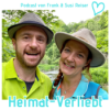 Der Heimat-Verliebt Podcast Download