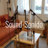 Sound-Sonido Podcast Download