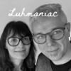 Luhmaniac Podcast Download