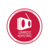 Uniradio Konstanz Podcast Download