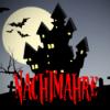 Nachtmahre - Der kleine Horror-Podcast Podcast Download