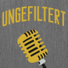 Ungefiltert Podcast Download