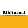 Bibliocast Podcast Download