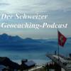 Der Schweizer Geocaching Podcast Download