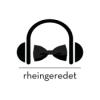 rheingeredet Podcast Download