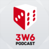 3W6 Podcast Download
