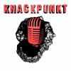 Der Knackpunkt Podcast Download