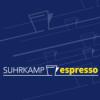 Suhrkamp espresso (Video-Podcast)