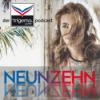 NeunzehnNeunzehn - Der TRIGEMA Podcast