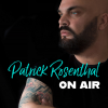 Patrick Rosenthal Podcast Download