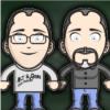 Alt und Grau Podcast Download