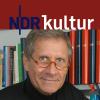 NDR Kultur - Wickerts Bücher Podcast Download