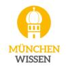 München Wissen der Podcast Download