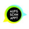 Aufgschnappt in Bayern