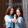 Fast wie Zwillinge Podcast Download