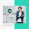 heart.full.change. Podcast Download