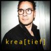 Krea[tief] Podcast Download