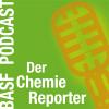 BASF Podcast - Der Chemie Reporter Download