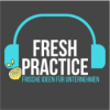 Fresh Practice Podcast Download