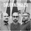 Dauernörgler Podcast Download