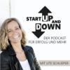 Start Up and Down - Der Podcast für Erfolg und mehr Download
